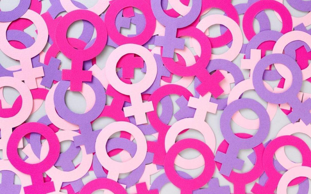 Covid-19 e a Resiliência Feminina