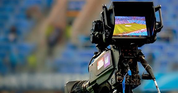 MP Nº 984/2020 e as alterações sobre a distribuição dos direitos desportivos audiovisuais e de imagem