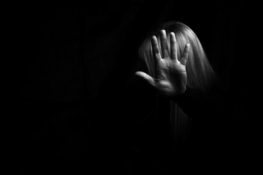 12 anos de Proteção às Mulheres Vítimas de Violência