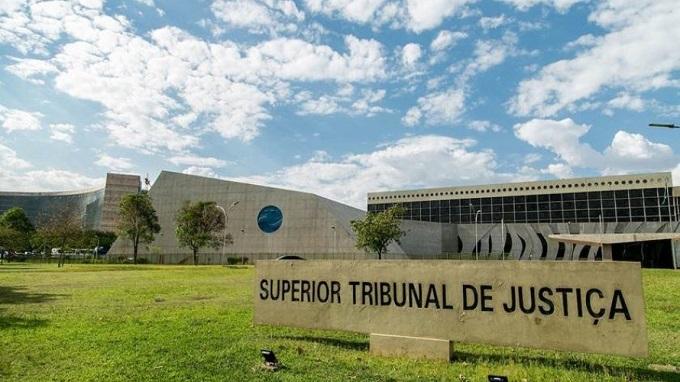 Três décadas de julgados do STJ e seus impactos nos seguros