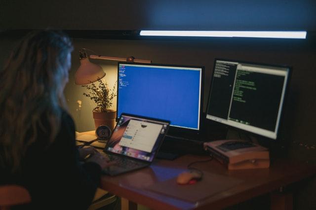 LGPD na proteção a ciberataques frequentes e sofisticados