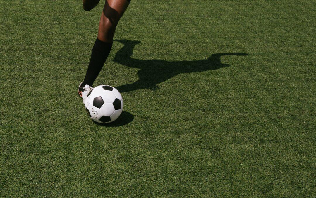 Arbitragem Esportiva e a Lei Pelé: Aplicabilidade do Artigo 90-C após a Reforma Trabalhista