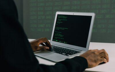 É possível se proteger dos ataques cibernéticos?